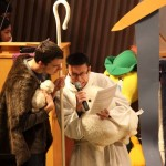 2013 Christmas Pageant 1