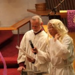 2013 Christmas Pageant 2
