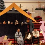 2013 Christmas Pageant 3
