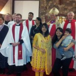 20131221 Clergy with South Asians