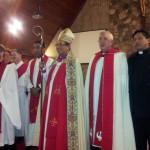 20131221 all clergy