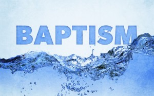 baptism-slide