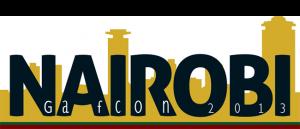 nairobi2013