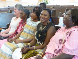 AMMiC meeting - June 8 2014 (16)