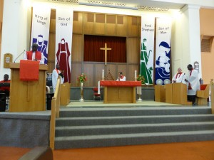 AMMiC meeting - June 8 2014 (34)