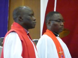 AMMiC meeting - June 8 2014 (37)