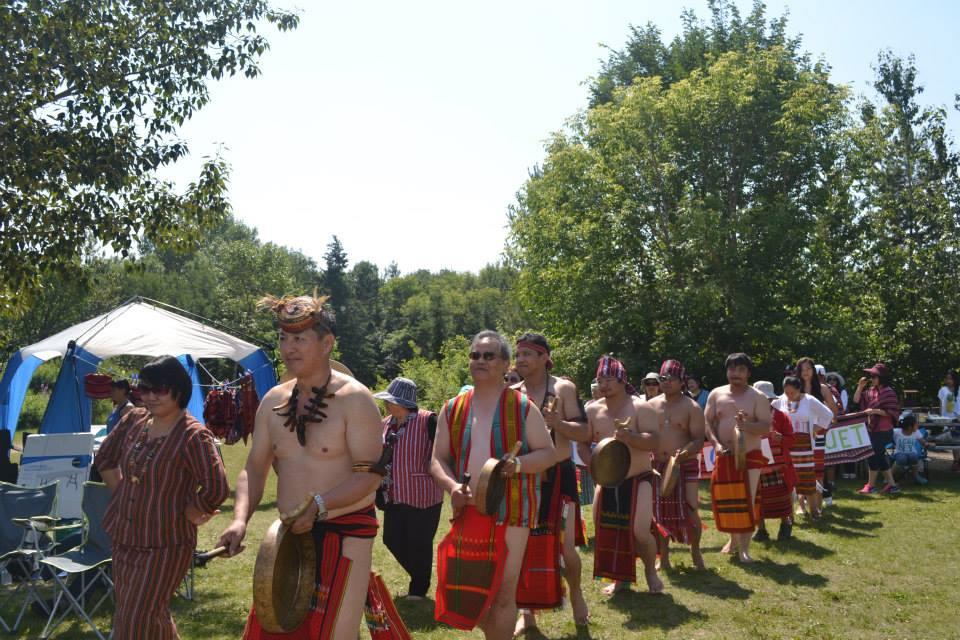 Cultural Dance 2