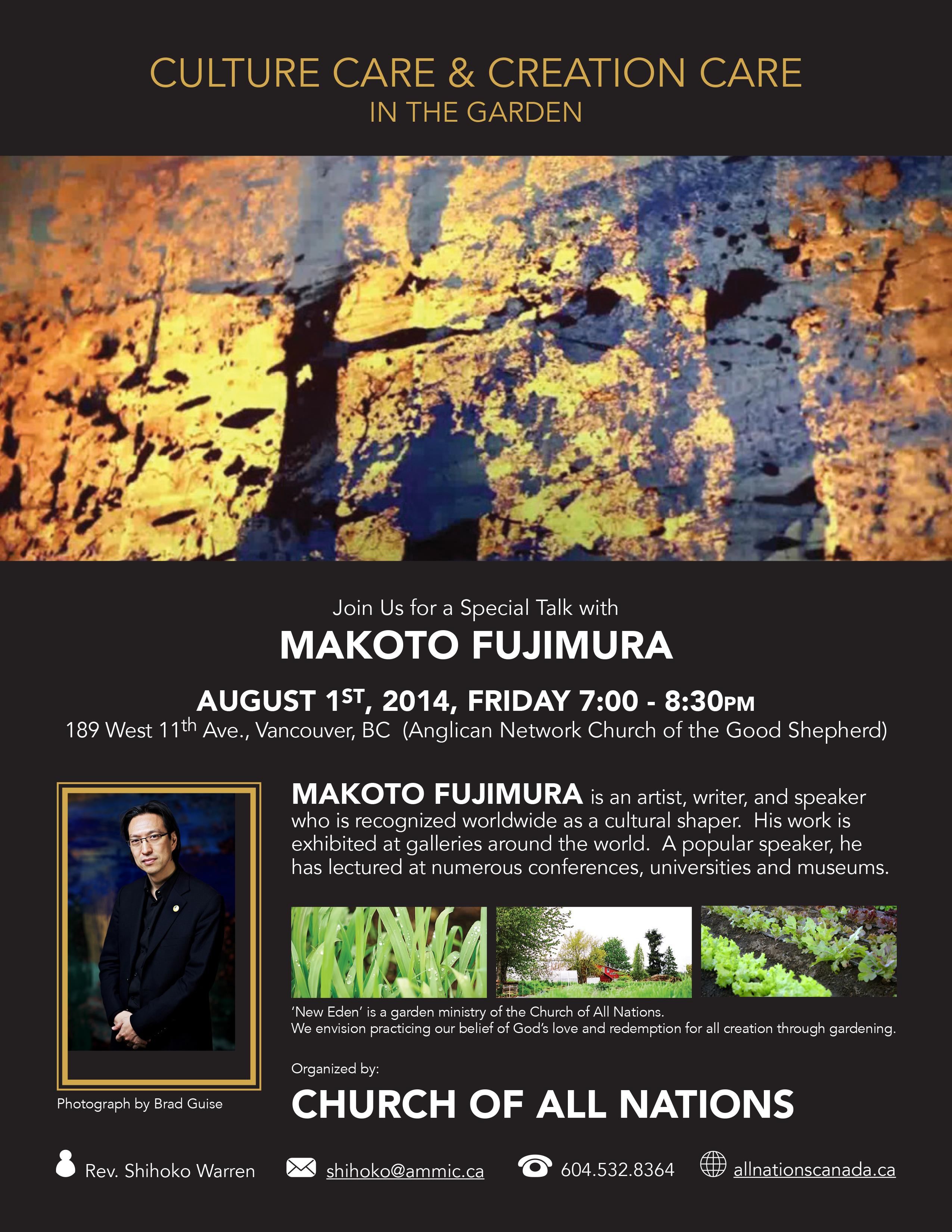 makoto_event_8