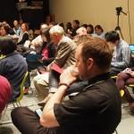 ConferenceTalk1